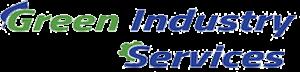 Green Industry Service OÜ logo