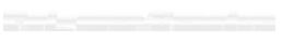 Polymer Service OÜ logo