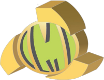 OMD OÜ logo